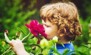 Allergie: dipendono dalla data di nascita?