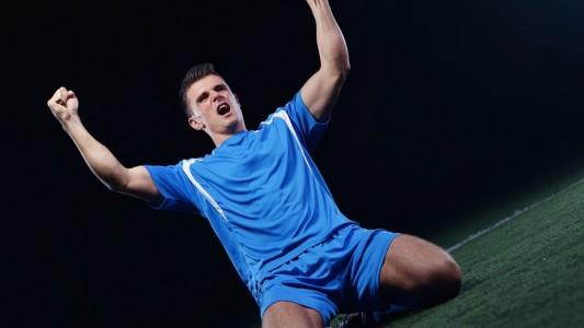 Impotenza: migliora con lo sport e soprattutto con… il calcio