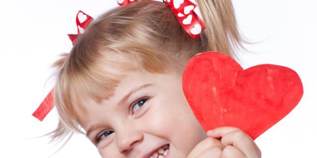Bambini cardiopatici: al via una raccolta fondi