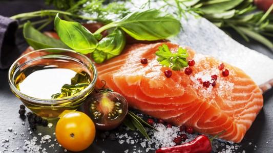 Ictus: si previene anche con la dieta mediterranea