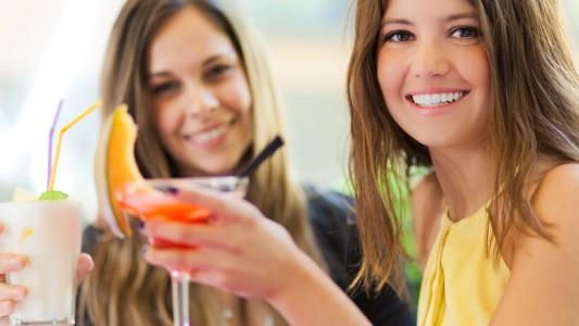 Alcol: fattore di rischio per il tumore al seno