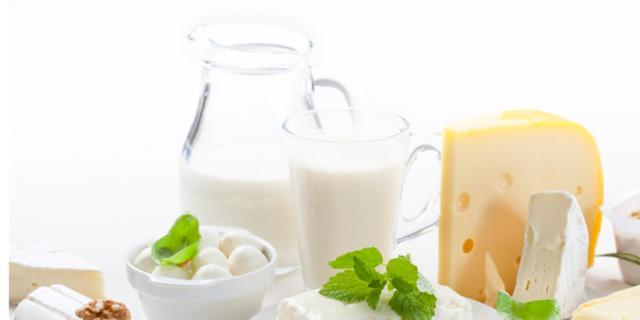 Colazione: latte o yogurt per dimagrire