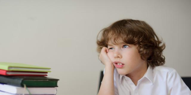 Dislessia: lettura più facile con la stimolazione cerebrale