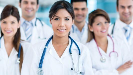 Medici di base: assistenza garantita per 16 ore al giorno