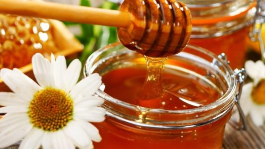 Miele: un toccasana per la salute
