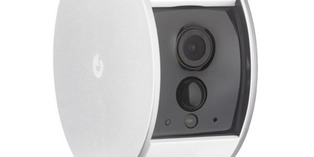 Security Camera – Myfox