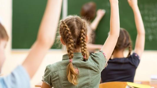 Farmaci a scuola: darli sarà più facile