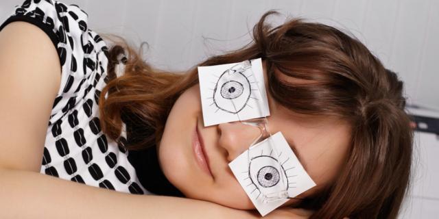 Stanchezza e nervosismo: colpa della primavera o della tiroide?