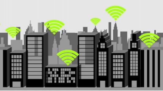 Wi Fi: la scienza lo assolve, ma i dubbi restano