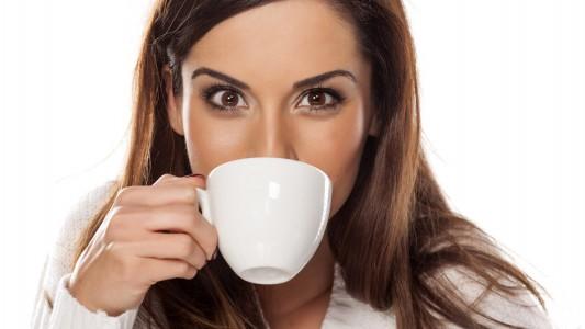 Caffè: scoperti poteri anti-tumorali