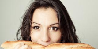 Celiachia: donne il doppio degli uomini