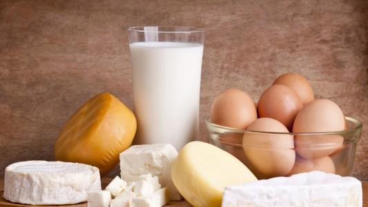 Junk food e cattivi alimenti: non sempre fanno male!!!