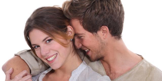Monogami per amore? No, solo per paura delle malattie