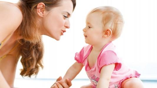 Allergie del neonato: si possono prevenire?