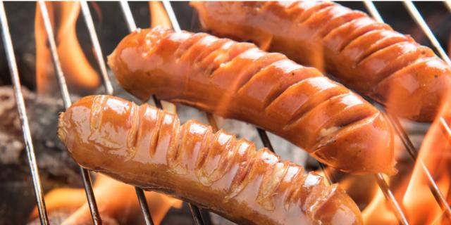 Carni lavorate: fanno male alla salute