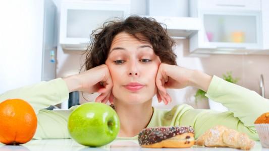 Ortoressia: quando mangiare (troppo) sano diventa una… malattia