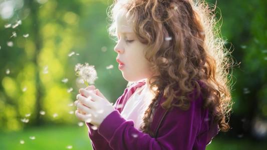 Asma e bimbi: ecco perché a volte la cura non funziona