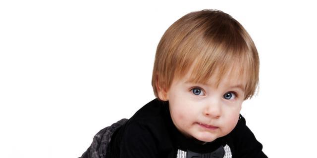 Alimenti senza glutine per tutti i bambini? Meglio di no