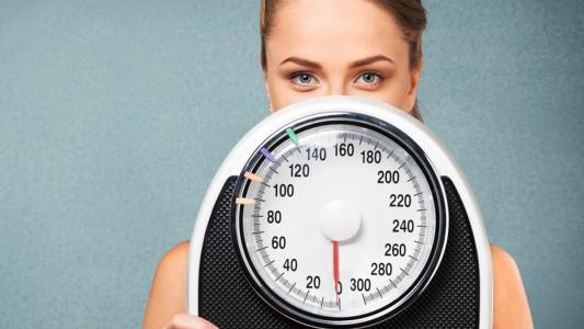 Ridurre calorie migliora sesso, sonno e umore
