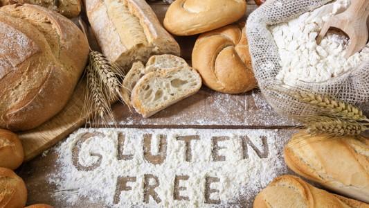 Dieta gluten free: attenzione, fa ingrassare!