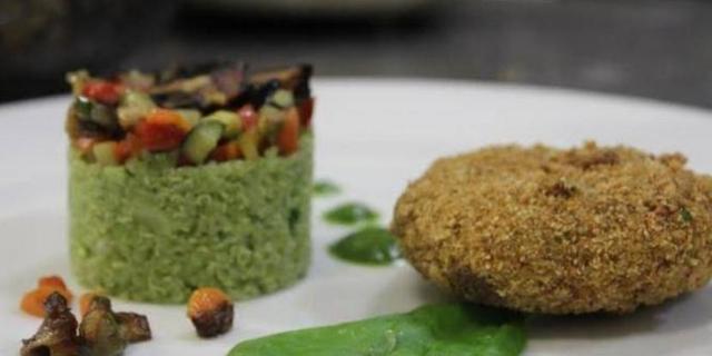 Due ricette vegetariane per i bambini che odiano le verdure