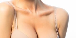 Aumento del seno: 5 cose da sapere