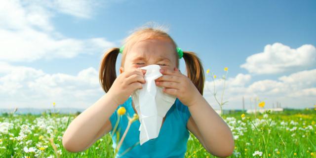 """Allergie: più facile """"smascherare"""" quelle nascoste"""