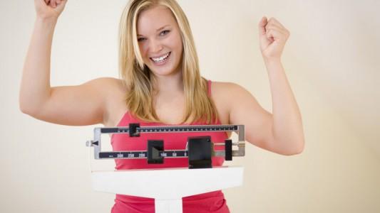 Fertilità: attenzione al peso