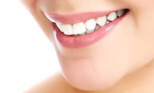 Farmaci antidepressivi: attenzione a denti e bocca!