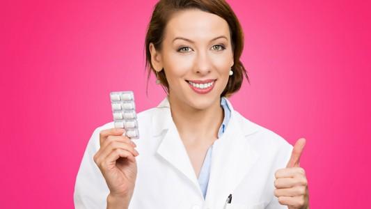 Papilloma virus: in arrivo il primo chewingum per prevenire l'infezione