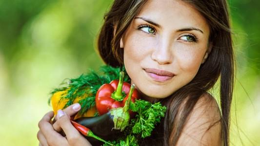 Psicobiotica: tra depressione e cibo c'è un legame