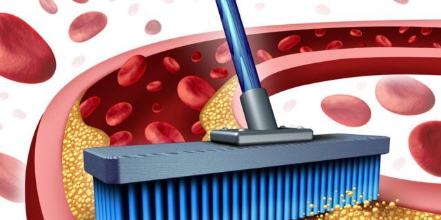 Tumore alla prostata: efficaci i farmaci anti-colesterolo