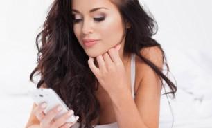 Giorni fertili: attenzione alle app usate come contraccettivi
