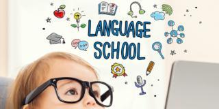 Inglese: si impara così