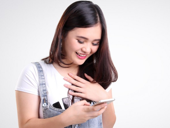 Amori on line da adolescenti? Relazioni più instabili da adulti