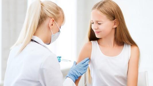 Papilloma virus: in arrivo il nuovo vaccino