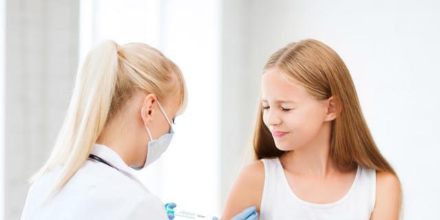 Atmosfere di capezzolo di eczema