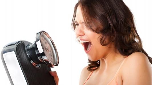 Effetto yo-yo: scoperta la causa