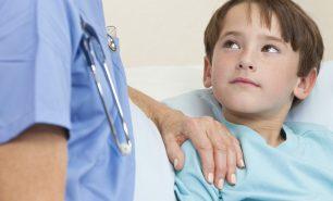 Risonanza magnetica anche per i bimbi con pacemaker