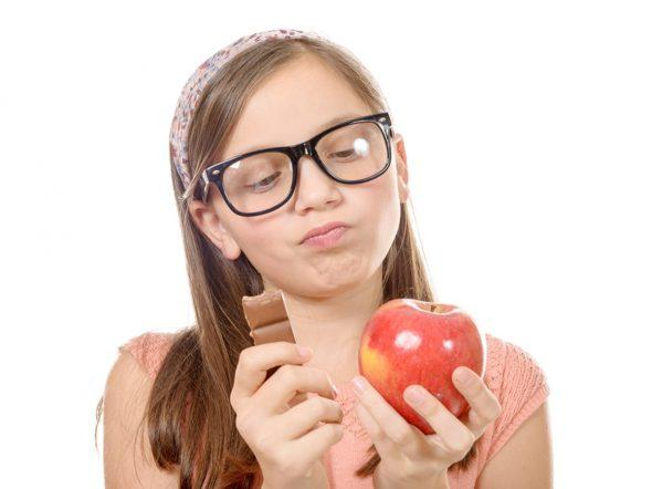 Allarme diabete tra gli adolescenti