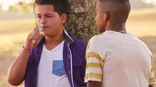 Sigarette elettroniche? Più probabilità di fumare… sul serio