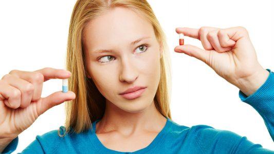 Farmaci, l'ultima moda degli adolescenti