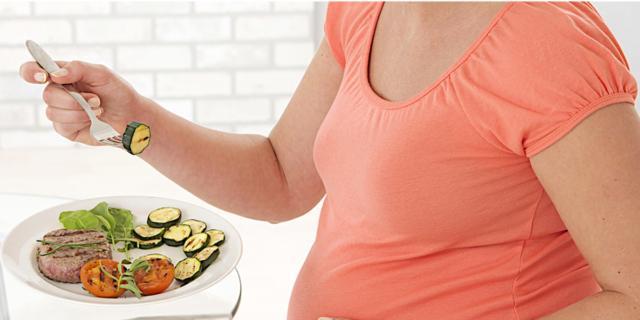 Carenza di ferro, a rischio una gravidanza su 3