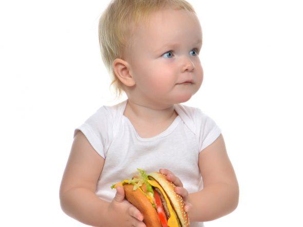 Scoperto enzima che mette a dieta il fegato grasso