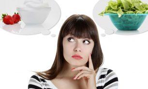 Meno chili con la dieta temporizzata