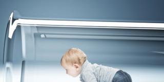 Fecondazione assistita: sempre più bimbi nati in provetta