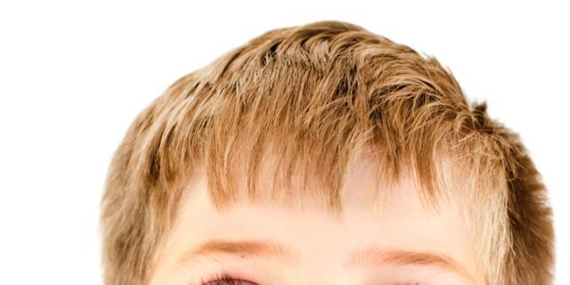 Eczema di mani allatto di trattamento di bambini