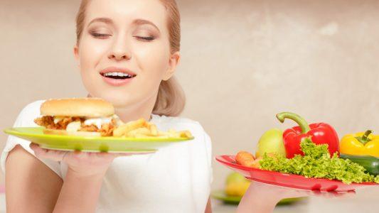 Per dimagrire conta le molecole e non le calorie