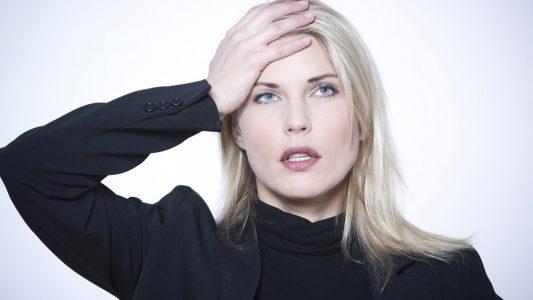Tumore al seno: lo stress può far perdere la memoria