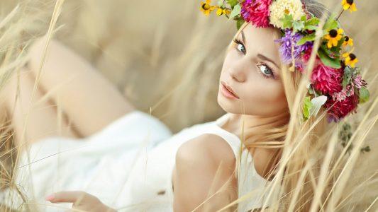 Cosmetica naturale: piace sempre di più